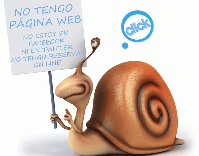 QUE-HAGO-SI-NO-TENGO-PAGINA-WEB